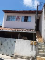 Extra! Vende-se ou troca-se duuas casas em Serrambi. 130.000