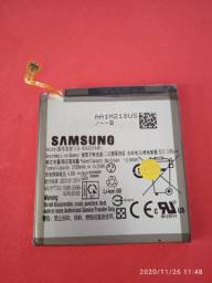 Bateria A80
