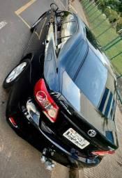 Toyota Corolla 2012 - 2012