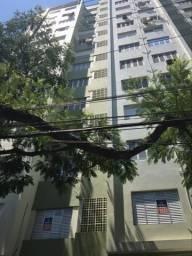 Apartamento para alugar com 1 dormitórios em , cod:I-024199