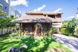 Casa à venda com 5 dormitórios em Tristeza, Porto alegre cod:9913819