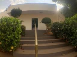 Casa no Setor Jaó à venda, 1340 m² - Setor Jaó - Goiânia/GO