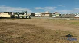 Terreno para alugar em Villa branca, Jacarei cod:L14561UR