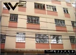 Apartamento à venda com 2 dormitórios em Centro, Curitiba cod:w.a2761