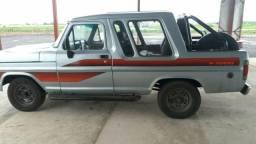 F1000 novíssima - 1983