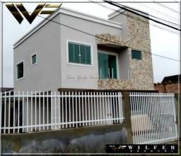 Casa à venda com 3 dormitórios em Uberaba, Curitiba cod:w.s150