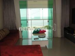 Casa à venda com 4 dormitórios em Morada do sol, Vila velha cod:735749