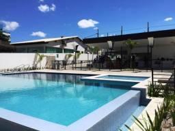 Loteamento/condomínio à venda em Nova guarapari, Guarapari cod:679339