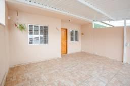 Casa com 3 Quartos em Araucaria prox ao Centro