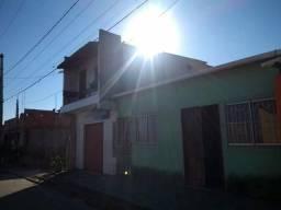 Troca casa Espirito Santo por uma em Belo Horizonte