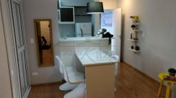 Apartamento à venda com 3 dormitórios em Jardim estoril, Sao jose dos campos cod:V25960UR