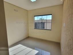 Casa para venda, Setor Balneário, 3 quartos. Oportunidade!!!