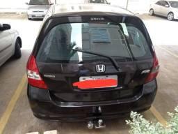 Honda Fit LX Manual 2004