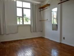 Apartamento Quarto e Sala Icaraí Niterói