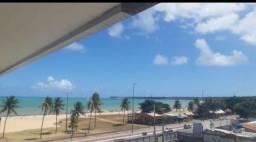 Oportunidade B mar Cabo branco FLAT SUL MOBILIADO