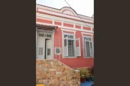 Casa de Vila - Rio Comprido