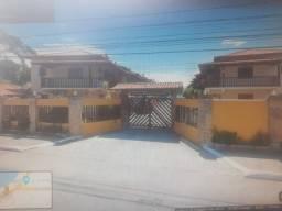 Residencia Duplex Sala,3 qts.(2suites) Centro - Saquarema-RJ