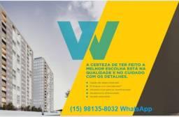 Breve Lançamento - Vale Verde Wanel Ville