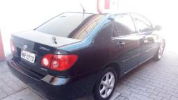 Corola 2003 automático