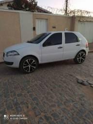Fiat Palio Elx attractive 1.4 2011