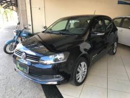 Vw/ Gol CL MB 1.0 2016 Completo