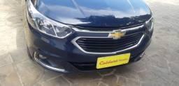 Chevrolet - Cobalt - 1.4 LTZ - 2018