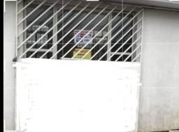 Casa Bairro Compensa 1 - R$ 200.000,00