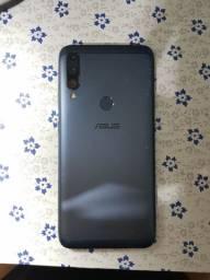 Asus Zenfone Max Shot (aceito cartão)