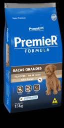 Ração Premier Super Premium
