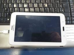TABLET SAMSUNG GALAXY TAB 3 LITE 7´ SM-T111    WI-FI, 3G