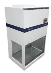 Cabine De Segurança Biológica Classe 2 B2 - Fluxo Laminar