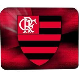 Mouse Pad - Flamengo