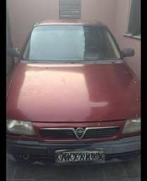 Astra 2.0 - 1995