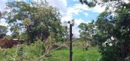 Vende-se Terreno no Tênis Park Taquaritinga