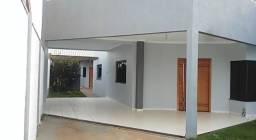 Vende-se casa no Jardim Paulista avenida São Paulo Ariquemes