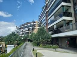 Lindo apartamento em Piratininga 3 quartos no Punta Del Mar
