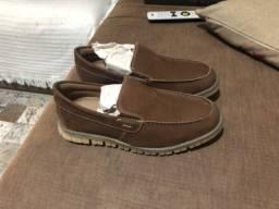 Sapatênis Tchwn Shoes