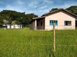 Fazenda em Cruzeiro - Cód 1714