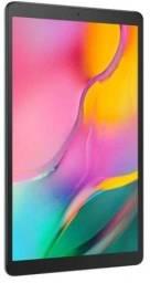Tablet Samsumg Galaxy