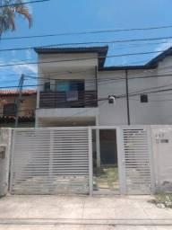 187 ? Excelente casa duplex em Itaipu