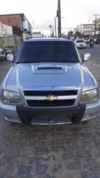 GM S10 Executive D