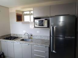 Apartamentos Mobiliados para locação