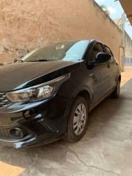 Fiat argo 19/20 1.0 drive