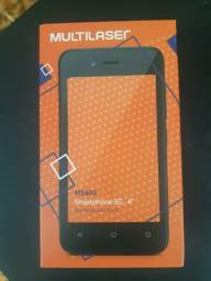 Smartphone MS40g 3g