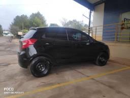 Ford KA SE 1.5  Sigma 2015 completo