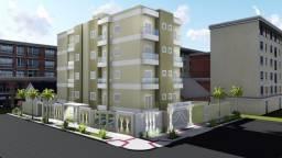Apartamento 02 dormitórios, bairro Cancelli em Cascavel -PR