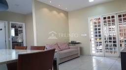 129 Casa em condomínio com 04 quartos no Uruguai (TR35222) MKT