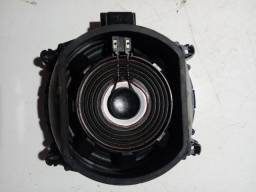 Subwoofer Original Bmw X5 2008/2009