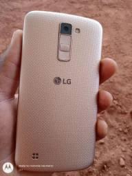 LG k10 lte 16gb