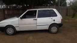 Fiat uno 2001/2001